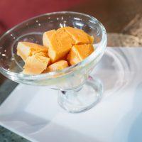 kulfi mangue