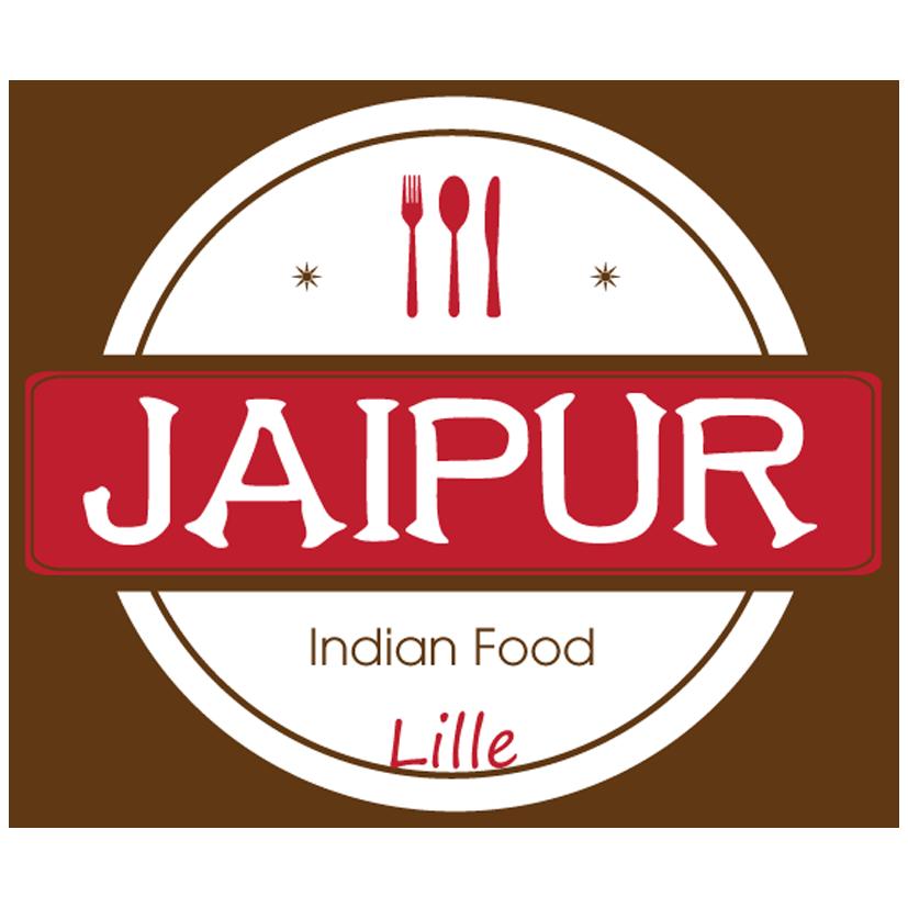 Jaipur Lille
